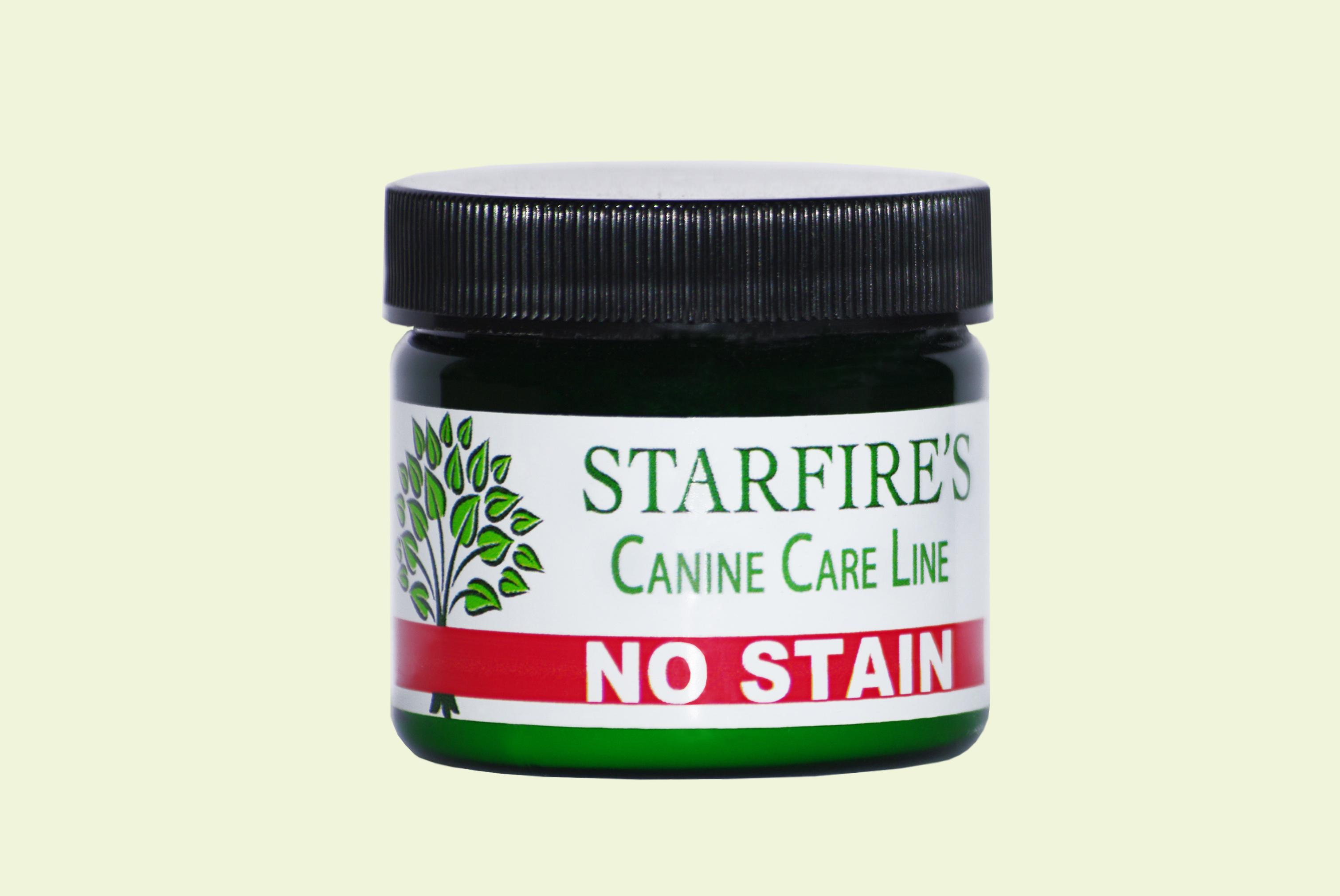 старфаерс косметика для собак купить