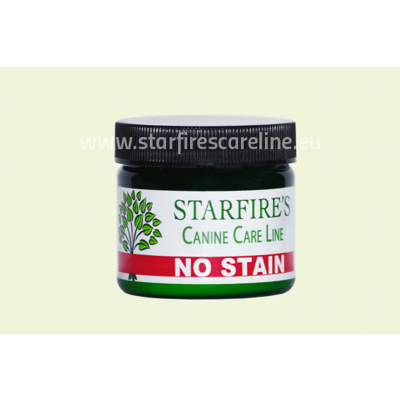 Starfire S No Stain Canine